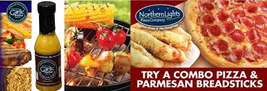 northern lights pizza company urbandale ia 50322 14 99 coupons 2 medium breadsticks sodas northern lights pizza