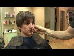 hair cut for 55 yrs old mens hairstyle for medium hair how to cut hair in layers short