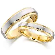 wedding ring in dubai dubai wedding rings