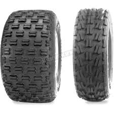 kenda rear k300 dominator 22x11 8 tire 083000884b1 atv u0026 utv