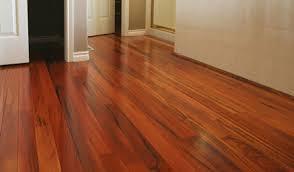 carpet wizard wood floor cleaning hardwood floors east bay