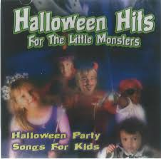 monster songs for halloween best 25 halloween playlist ideas on pinterest song zombie 25