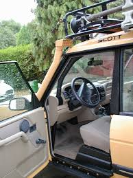 land rover snorkel is a safari snorkel noisy defender forum lr4x4 the land