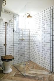 best 25 white wood floors ideas on pinterest white hardwood tiles white wood floor tile bathroom tile bathroom floor wood
