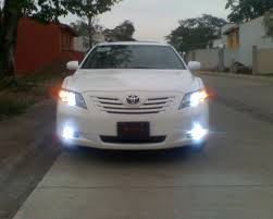 2007 toyota camry xle you light up my toyota camry xle toyota let s go