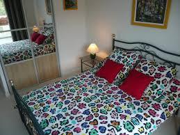 chambre chez l habitant cannes chambre privée terrasse vue mer chambre chez l habitant cannes
