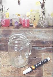Diy Favors by 40 Frugal Diy Wedding Favors Your Guests Will Actually Want To