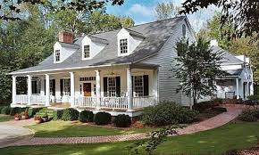 southern living house plans with porches amusing country living house plans gallery best idea home design