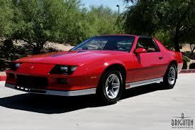 84 chevy camaro z28 all types 1984 chevrolet camaro 19s 20s car and autos all
