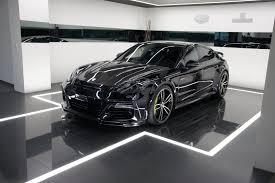 porsche panamera hybrid black 1 porsche panamera turbo s for sale on jamesedition
