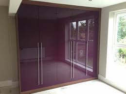Bedroom Fitted Wardrobes Recently Completed Fitted Bedrooms Fitted Kitchens And Sliding