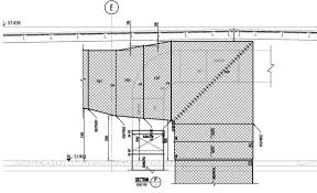 ductwork plantroom u2013 quickdraw mechanical services