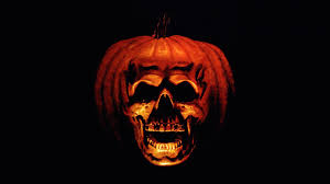 halloween colored background wallpaper 4 halloween ii 1981 hd wallpapers backgrounds wallpaper abyss