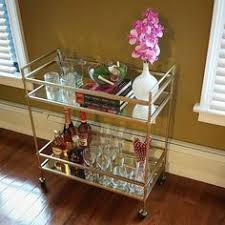 west elm bar cabinet if you re serious about bar carts we also like this terrace bar