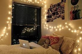 fairy lights bedroom u2013 clandestin info