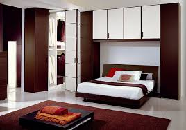 bedroom storage ideas bedroom excellent storage in bedrooms intended for bedroom design