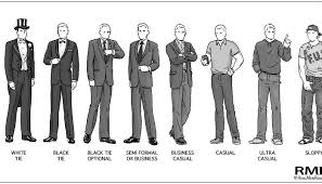 business casual for a gentleman s guide to business casual antonio centeno pulse