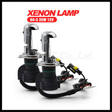 online buy wholesale mitsubishi replacement bulb from china