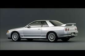 nissan skyline through the years future cars carscoop u0027s vision of the 2017 nissan gt r