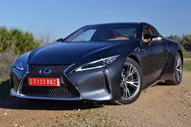 lexus 2018 lc price 2018 lexus lc 500 review car wallpaper hd