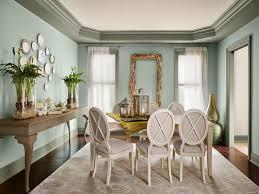 Decor White Sherwin Williams Decoration Dover White Sherwin Williams For Interior Decor