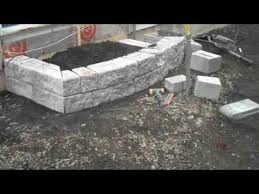 landscaping with bricks chris orser landscaping brick pavers and garden beds