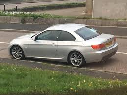 bmw convertible gumtree bmw convertible in plymouth gumtree