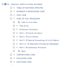 ny pattern jury instructions lexis law 11 intro to legal assistant ii law libguides home at los
