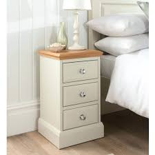 Hemnes Ikea Nightstand Malm Night Table Ikea Antique Oak Nightstand Lacquer Curved Wide