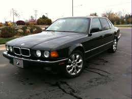 1988 bmw 7 series iknowright99 1988 bmw 7 series specs photos modification info at