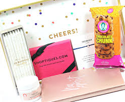 spirit halloween free shipping code popsugar must have box august 2017 review coupon code musthavebox