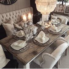 Home Decor Elegant by Best 25 Rustic Elegance Decor Ideas On Pinterest Rustic Chic