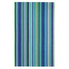 Blue And Green Outdoor Rug Outdoor Rugs Outdoor Runners