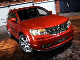 2016 dodge journey price photos reviews u0026 features