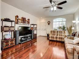 Cheap Laminate Flooring Las Vegas 8117 Boxberry Ave Las Vegas Nv 89131 Mls 1911650 Redfin