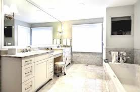 small master bathroom ideas pictures master bath on pinterest simple bathroom ideas with modern style