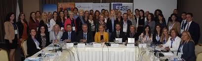 georgia southern youth at risk conference news cyfi news u0026 blog