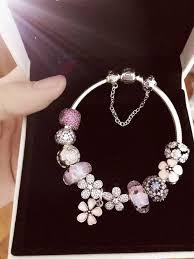 themed charm bracelet best 25 pandora charm bracelets ideas on sterling