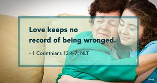bible verses love cbn
