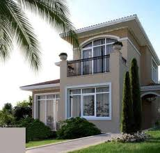 two bedroom house 2 bedroom house for sale in ypsonas limassol