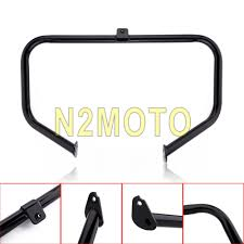 high quality engine crash bars buy cheap engine crash bars lots