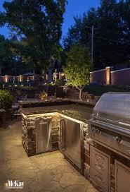 Kichler Kitchen Lighting Kitchen Outdoor Pathway Lighting Outdoor Deck Lighting Outdoor