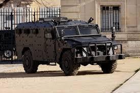 bulletproof jeep renault sherpa 2 wikipedia