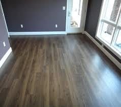 how to clean vinyl plank flooring steam clean vinyl plank flooring