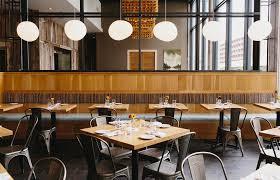 Morgan Dining Room Skylar Morgan Furniture Design