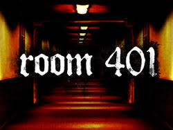 room 401 wikipedia