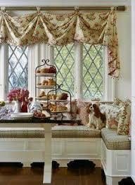 window treatments kitchen interiors etc details window treatments with style windows