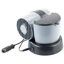 clim pour chambre mini climatiseur pour chambre avec les meilleures collections d images