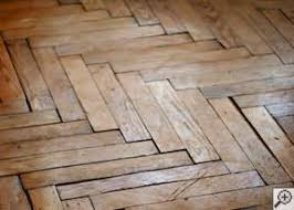 warped wood floor problems in oregon moisture for wood