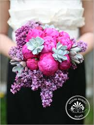 Wedding Flowers Pink Pink And Purple Archives Bouquet Wedding Flower
